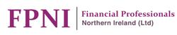 Financial Adviser Northern Ireland