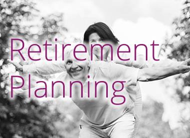 services-retirement